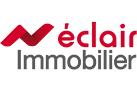 Agence immobilière L ECLAIR IMMOBILIER
