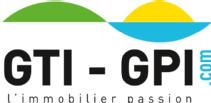 GTI GPI