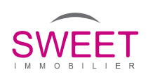 SWEET IMMOBILIER