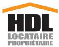 AGENCE HDL