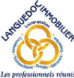 LANGUEDOC IMMOBILIER