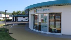 SAS Square Habitat