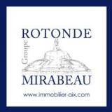 AGENCE ROTONDE IMMOBILIER