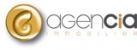 Agence immobilière AGENCIA IMMOBILIER