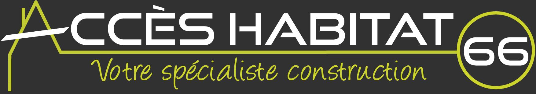 ACCES HABITAT 66