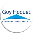 GUY HOQUET L IMMOBILIER