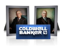 COLDWELL BANKER NORTH RESIDENTIAL
