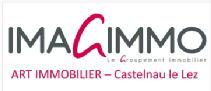 Agence Art Immobilier