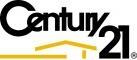 Agence immobilière CENTURY 21 CABINET MARIETTE