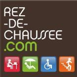 REZ DE CHAUSSEE COM