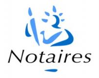 LMBS NOTAIRES