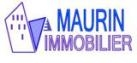 Agence immobilière MAURIN IMMOBILIER