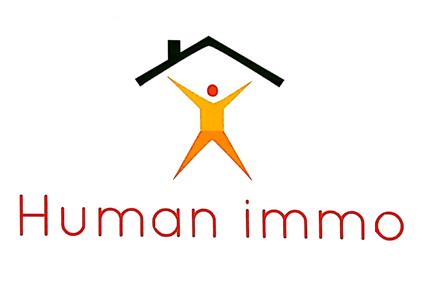 HUMAN IMMO