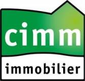 CIMM IMMOBILIER IMMOPLAGE