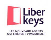 Liberkeys - Département des Ventes