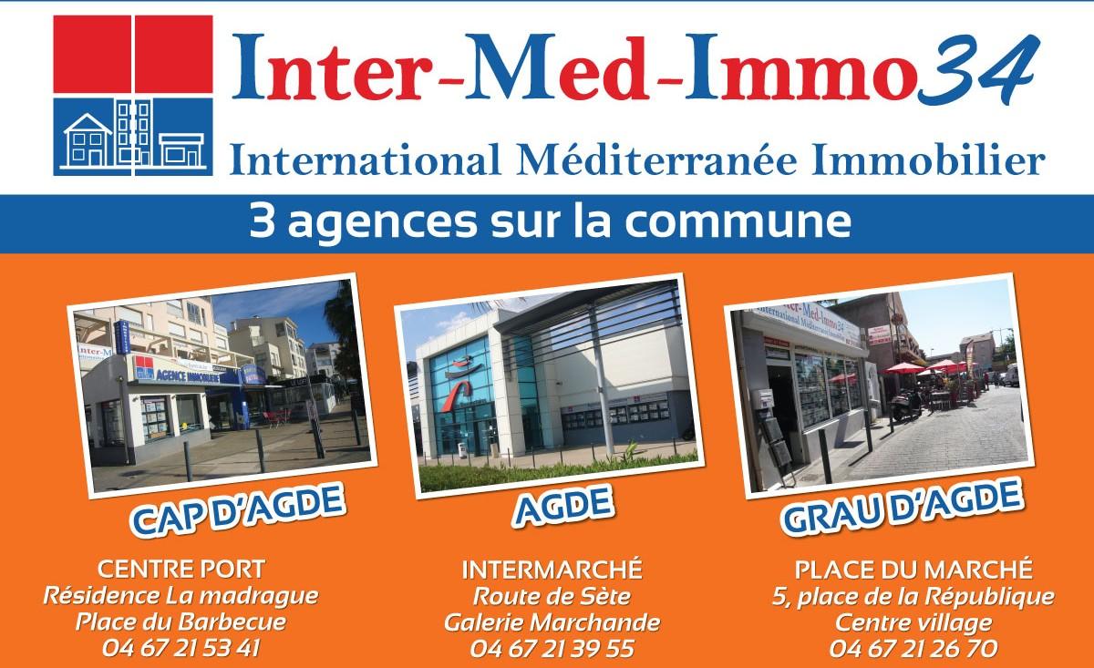INTERMED IMMO 34
