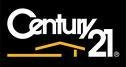 Professionnel CENTURY 21 FLY IMMO
