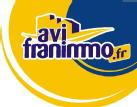 AVI FRANIMMO.FR