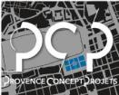 Agence immobilière PROVENCE CONCEPT PROJETS