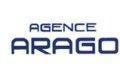 Agence immobilière ARAGO