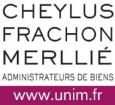 Agence immobilière CABINET CHEYLUS-FRACHON-MERLLIE