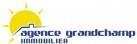 Agence immobilière GRANDCHAMP IMMOBILIER