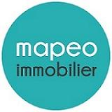 MAPEO IMMOBILIER