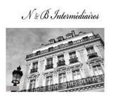 N B INTERMEDIAIRES