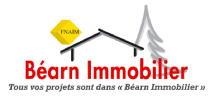 BEARN IMMOBILIER