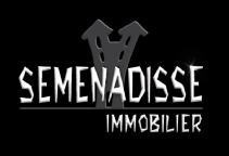 SEMENADISSE IMMOBILIER