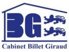 Agence immobilière CABINET BILLET -GIRAUD