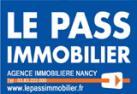 Agence immobilière LE PASS IMMOBILIER