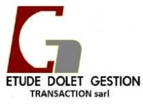 ETUDE DOLET TRANSACTION