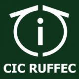 CIC RUFFEC