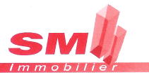S.M IMMOBILIER