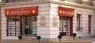 Agence immobilière MONTE CRISTO IMMOBILIER