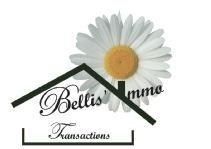 BELLIS'IMMO TRANSACTIONS SARL