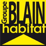 Groupe BLAIN HABITAT – PLESSÉ