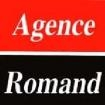 Agence immobilière AGENCE ROMAND