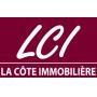 Agence immobilière LA COTE IMMOBILIERE