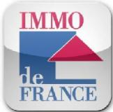 Velay Immobilier-IMMO de France