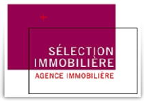 SELECTION IMMOBILIERE