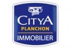 Agence immobilière CITYA PLANCHON