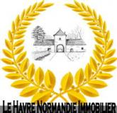 LE HAVRE NORMANDIE IMMOBILIER