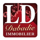 DABADIE IMMOBILIER