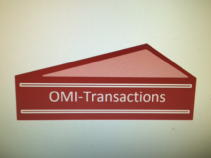 OMI TRANSACTIONS