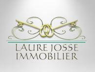 LAURE JOSSE IMMOBILIER