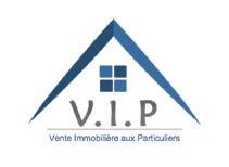 AGENCE VIP LEGER-MYSKIW