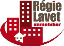 REGIE LAURENT LAVET