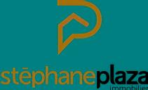 Stéphane Plaza Immobilier Le Havre Ouest